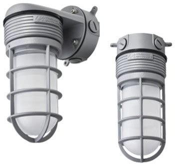 vapor tight light lithonia lighting olvtcm m6 vapor tight 15 watt ceiling