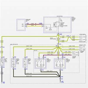 Wiring Up Running Board Led U0026 39 S    Need Wiring Advice