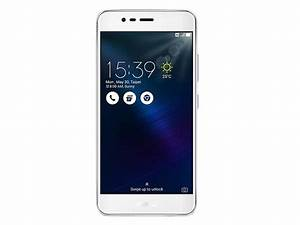 Asus Zenfone 3 Max  Zc520tl  Price In India  Specifications  Comparison  27th January 2020