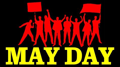 25+ Very Beautiful1st May Labour Day Wish Pictures And Images