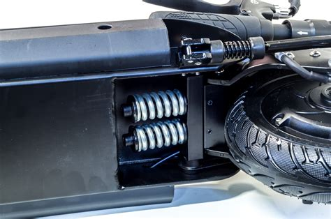 электросамокат на 2 колесах
