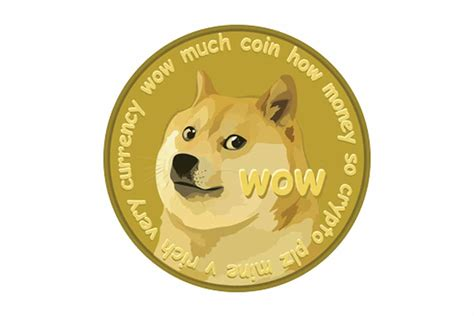 Doge coins were donated to send athletes to the 2014 winter olympics. Dogecoin (DOGE) Token Review (UPDATED 2018): What is It ...