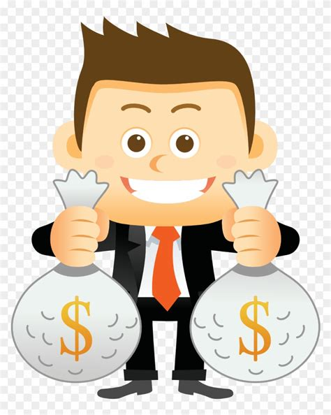 money  clickbank   work  home site