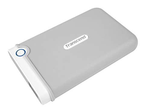 transcend 2tb usb 3 0 external drive sjm100 for mac