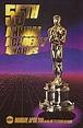 55th Academy Awards - Wikipedia