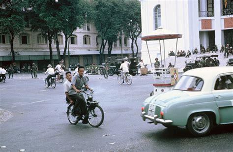 renault vietnam solex millenium le velosolex au vietnam 2