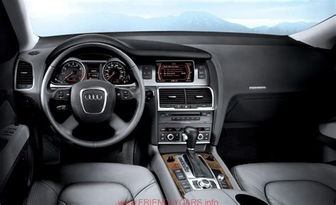 2014 Audi A4 Interior by Awesome Audi A4 2014 Interior Car Images Hd 2014 Audi A4 S