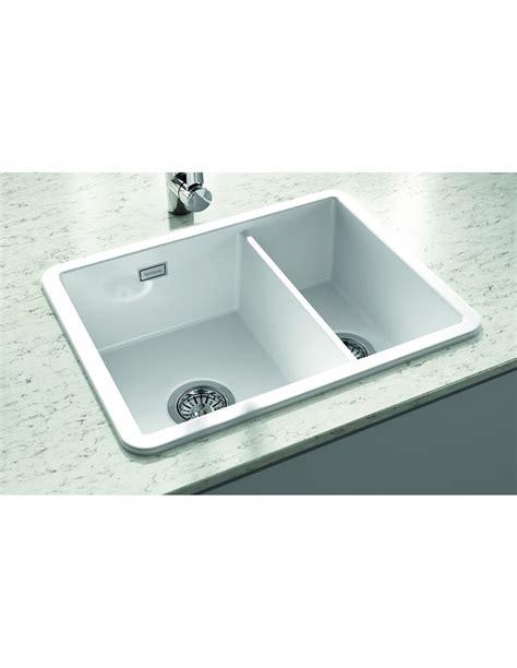 kitchen sink top mount stainless steel bowl kitchen sinks top mount bowl