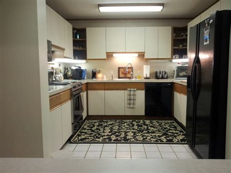 how to do kitchen backsplash need some inexpensive ideas for remodeling my 80 39 s u