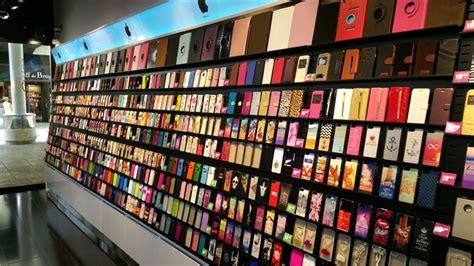 mobile accessories store 002 phone accessories shop interior design custom