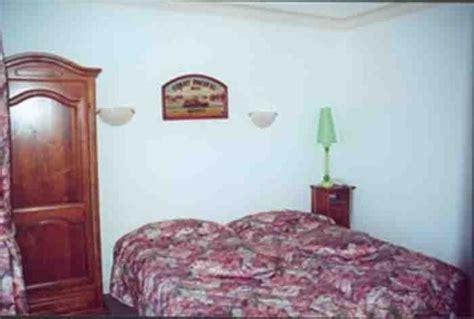 hotel la chaise dieu h 244 tel de la casade 239 la chaise dieu en parc du livradois forez se loger en massif central