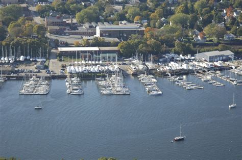 Freedom Boat Club Rhode Island Reviews east greenwich yacht club in east greenwich ri united