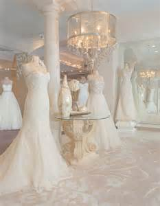 unconventional wedding dresses store of the week brickhouse bridal shop in houston