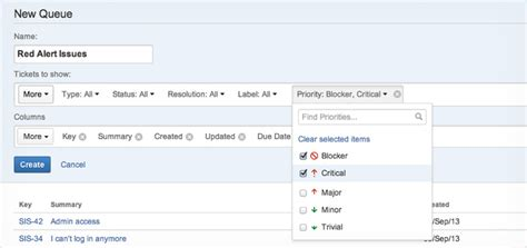 Jira Service Desk Pricing by Jira Service Desk Pricing Features Reviews Comparison