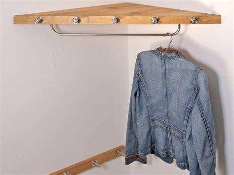 Garderobe Für Ecke by Die Kindergarderobe Hat Das Selbe Holzdesign Und Ist In