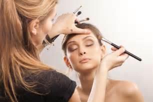how to become a professional makeup artist online mexico city makeup courses vizio makeup academy