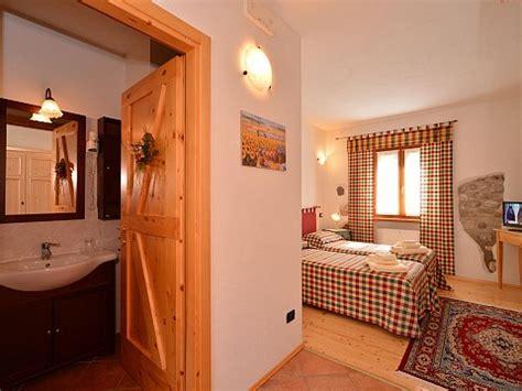chambre d hote lac de garde italie chambre d 39 hôtes en vénétie à brentino belluno 20 km lac
