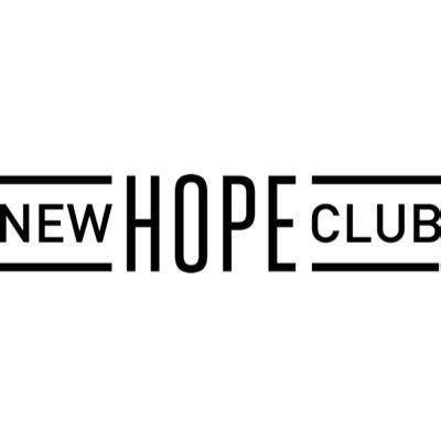 17 Best Images About New Hope Club On Pinterest  Love Him