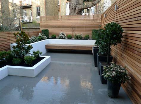 patio flooring ideas uk de 15 mooiste moderne tuinen vindt u hier makeover nl