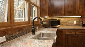 kitchen backsplash and countertop ideas kitchen kitchen backsplash ideas black granite countertops bar exterior southwestern compact