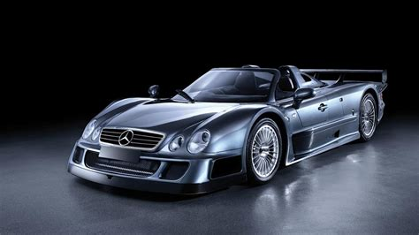 most expensive mercedes clk gtr most expensive car 2016 car wallpapers