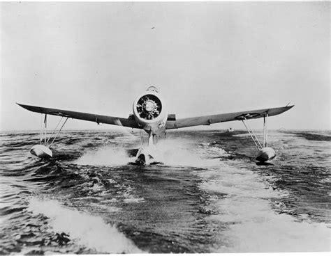 Flying Boats Of Ww2 by Us Seaplanes Of Ww2 Found On Warbirdinformationexchange
