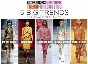 Trends 2015 Sommer : spring into summer trends prints and patterns 2015 ~ A.2002-acura-tl-radio.info Haus und Dekorationen