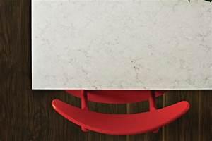Sales Operations In Your Veins Caesarstone Classico Quartz Collection