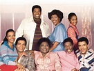 'Black-ish' Creator Finds New Cultural Project in 'Good Times'