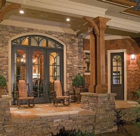 country home interior ideas home design architecture country house decorating ideas