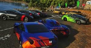 Meilleur Voiture Forza Horizon 3 : duel forza horizon 2 vs drive club ~ Maxctalentgroup.com Avis de Voitures