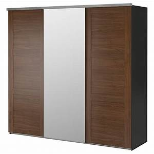 Armoire penderie ikea occasion nazarmcom for Ikea armoire porte coulissante
