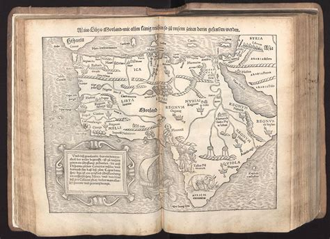 Cartography of Africa - Wikipedia