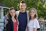 Hallmark's 'In The Key Of Love': All The Details Of Movie
