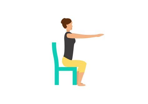 Yo'time  La Pause Yoga En Entreprise