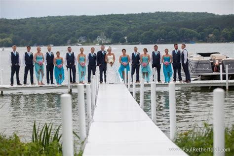 17 best images about walloon lake country club wedding and