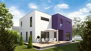 Cube Haus Bauen : image gallery haus ~ Sanjose-hotels-ca.com Haus und Dekorationen