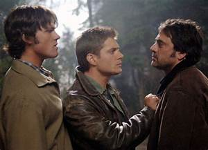 Supernatural season 11 plot: Will John Winchester return ...