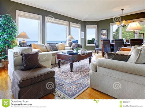 Nice Living Room Tables. Premade Kitchen Countertops. Inexpensive Kitchen Countertops Options. Best Tile Flooring For Kitchen. Yellow Colors For Kitchen. Cost Kitchen Countertops. Best Flooring For The Kitchen. 11 X 11 Kitchen Floor Plans. Kitchen Paint Colors Pictures