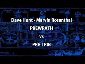Hunt - Rosenthal Debate - YouTube