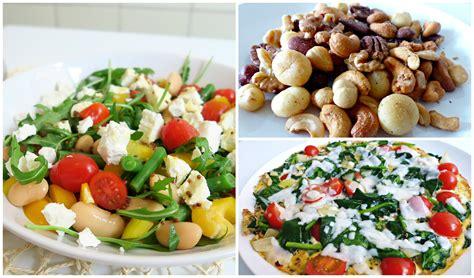 Soepdieet, recept (7 dagen) dieet