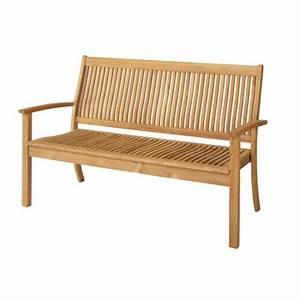 Gartenbank Teakholz 3 Sitzer : gartenbank aus teak teakholzb nke ~ Bigdaddyawards.com Haus und Dekorationen