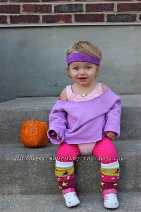 unique baby costumes unique toddler girl halloween costume ideas