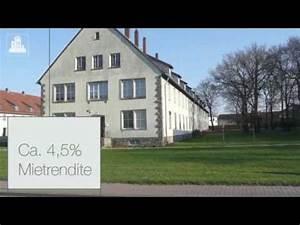 Haus Kaufen In Wolfsburg : wohnung in wolfsburg kaufen afa immobilien in wolfsburg youtube ~ Eleganceandgraceweddings.com Haus und Dekorationen