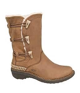 ugg boots sale dillards dillards uggs boot sale