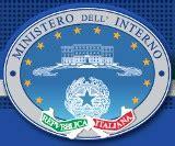Ministero Dell Interno Sportello Unico Per L Immigrazione Tendenze Alla Moda Ufficio Immigrazione Salerno