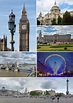 England – Travel guide at Wikivoyage
