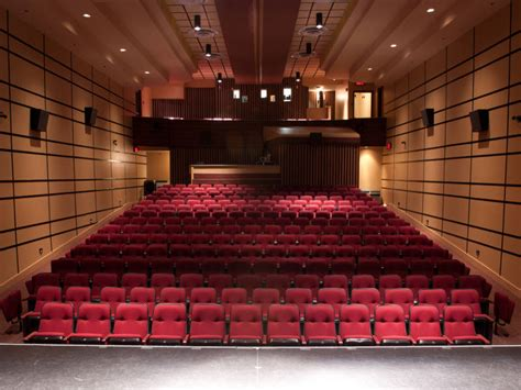 salle de spectacle a th 233 226 tre du rift auditoriums and theatres ville entertainment qu 233 bec original