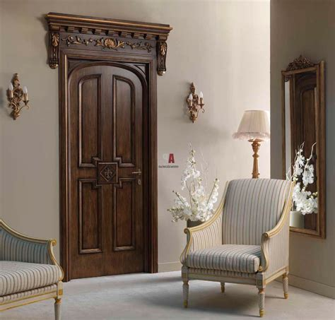 luxury classic interior design luxury interior door design classic style elite doors Luxury Classic Interior Design