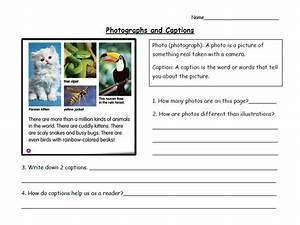 Pin By Firstgradeteacher On Reading  Grades K